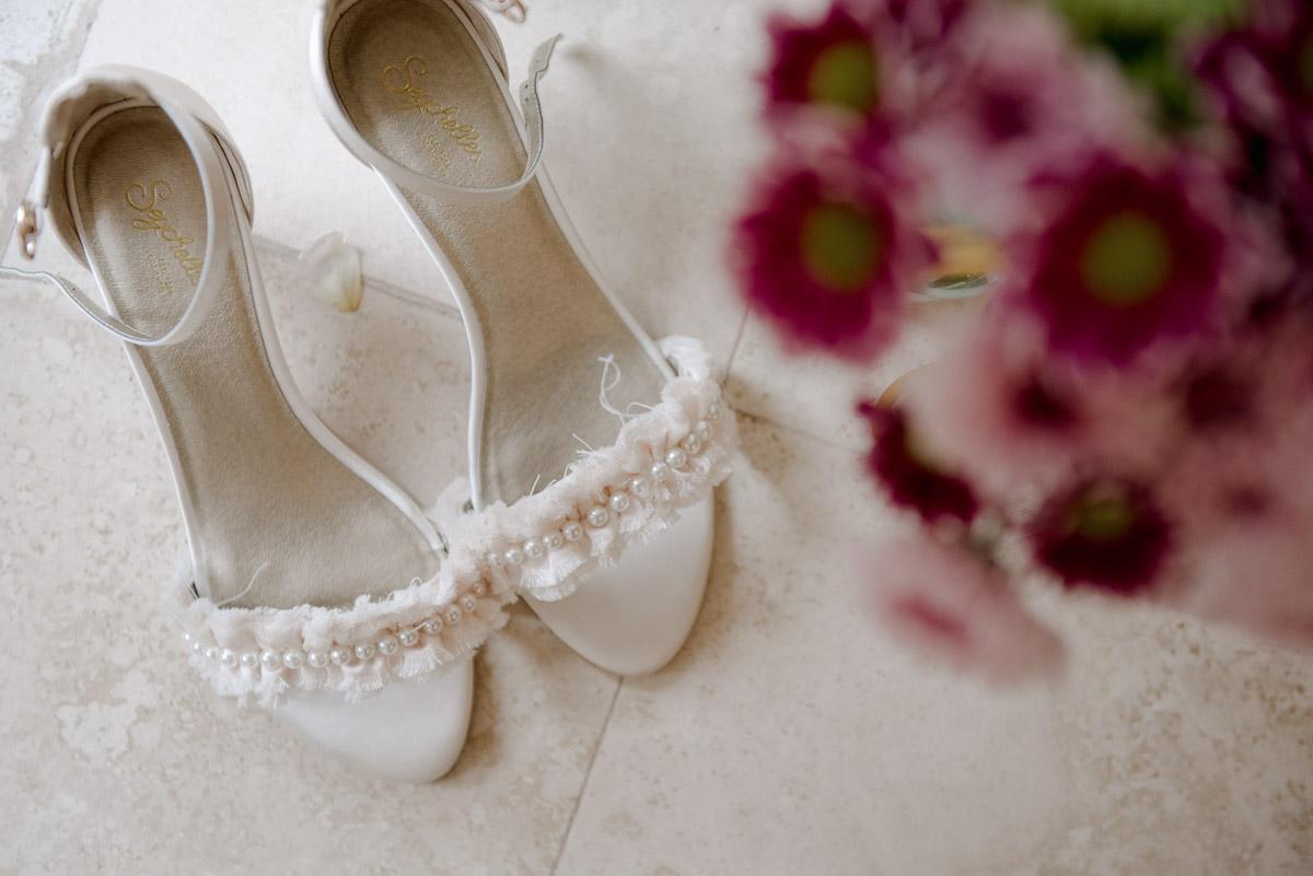 tivoli wedding photograpraher