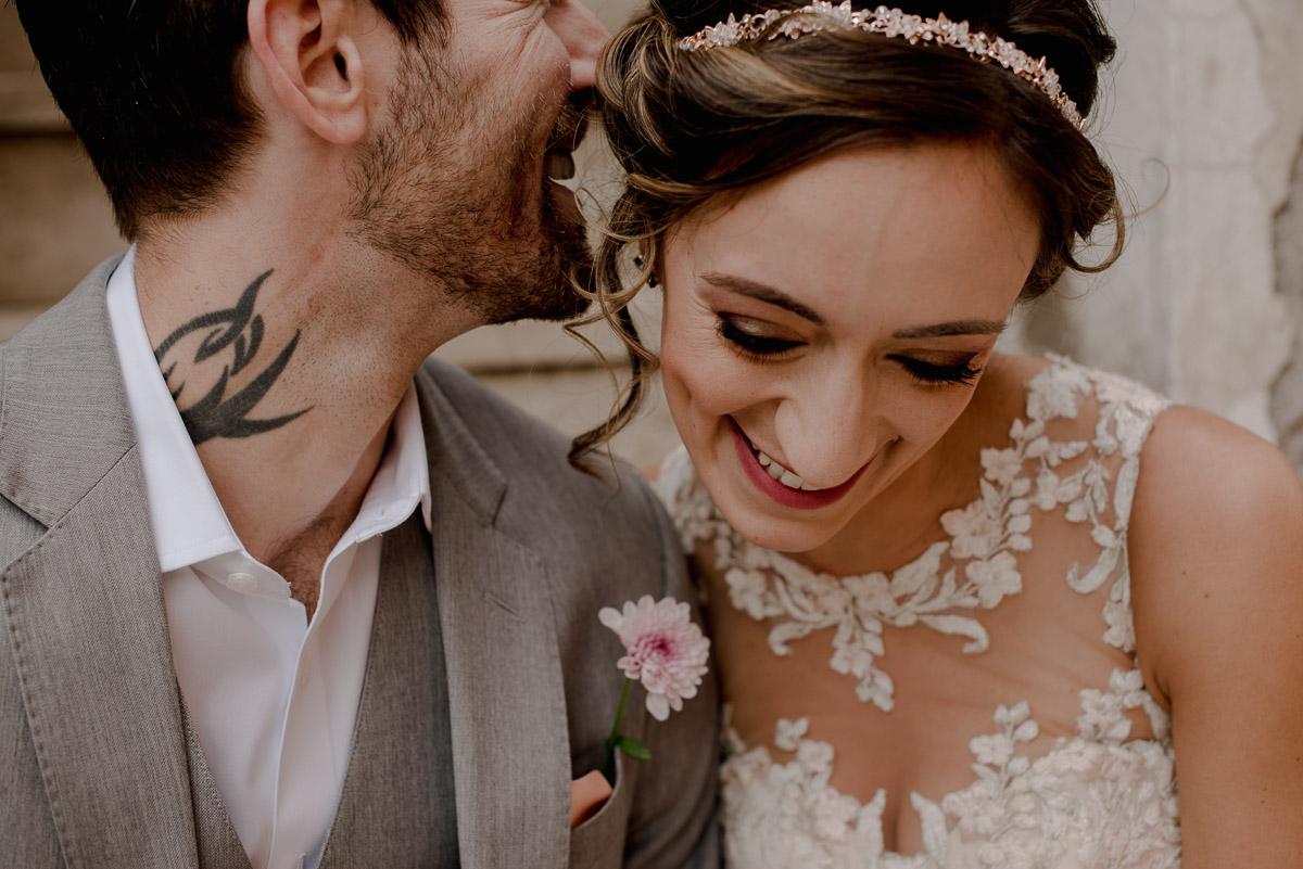 tivoli wedding