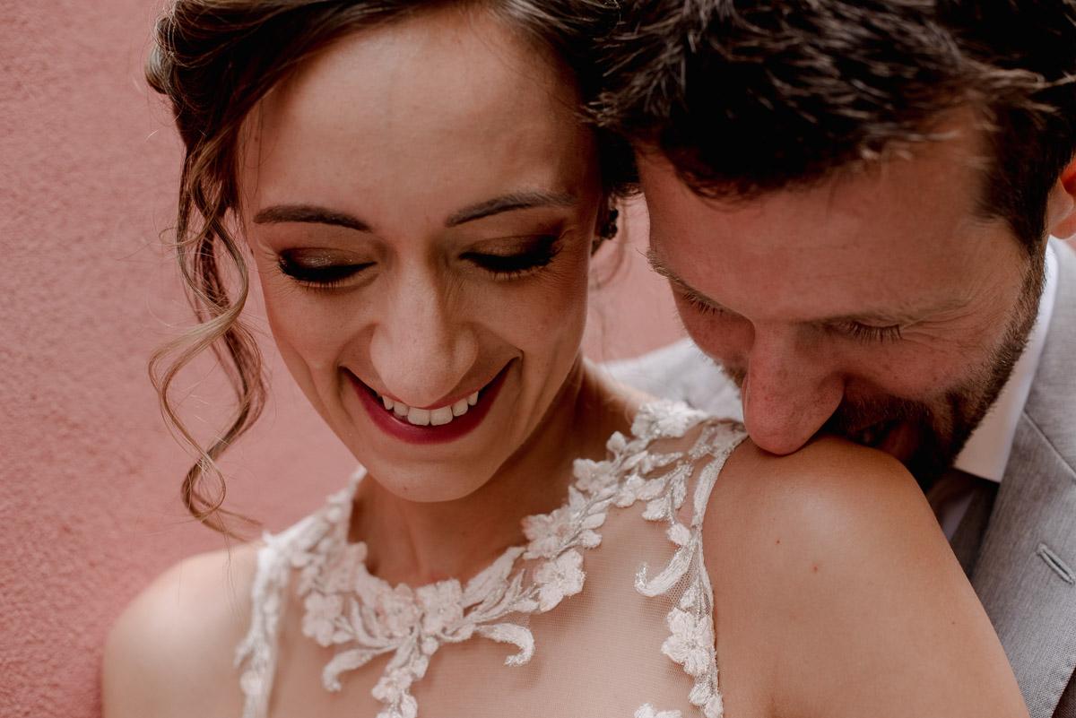 tivoli wedding photography