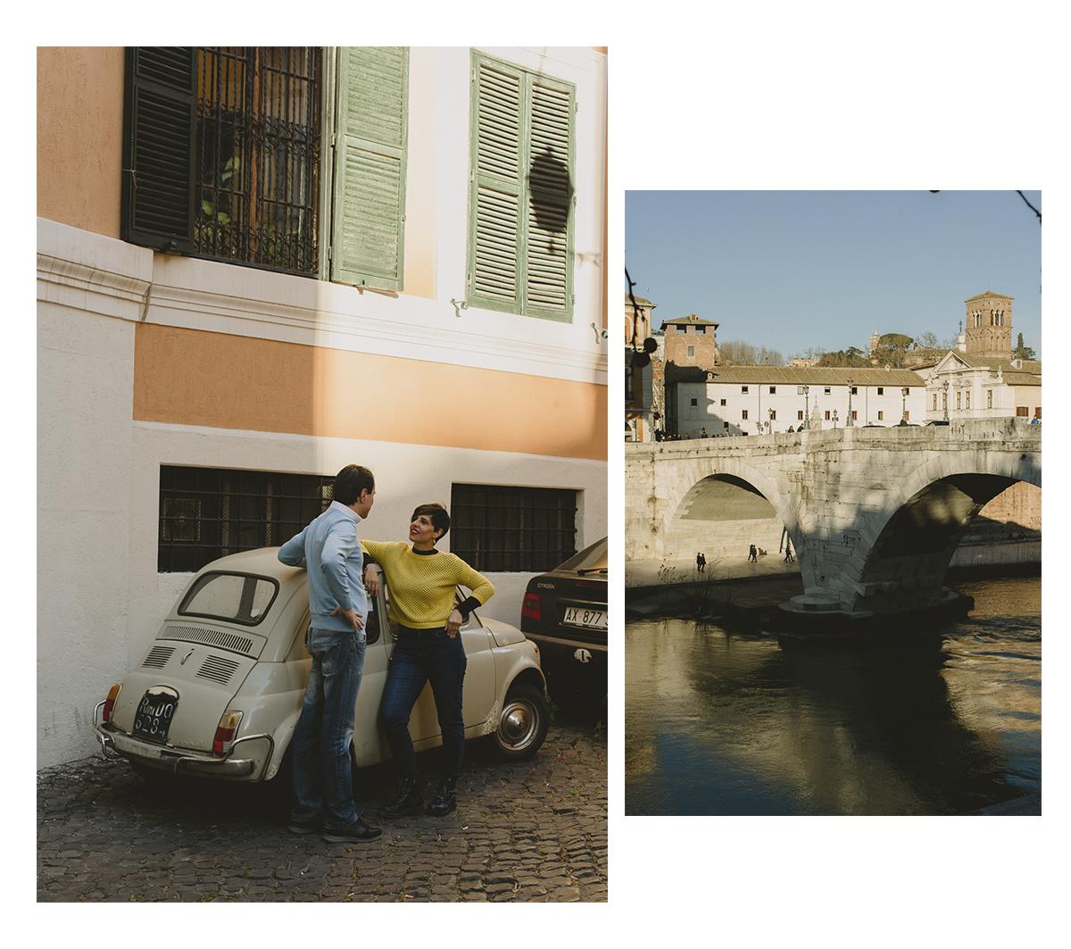 italian fairytale photographer