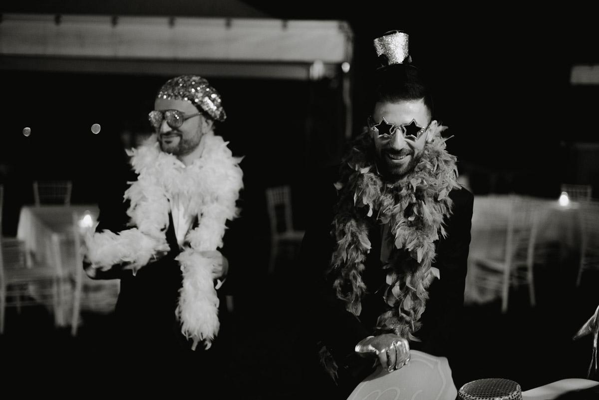 florence gay wedding photographer