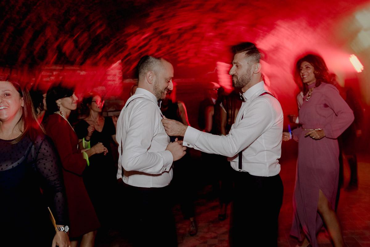 pisa gay wedding photographer