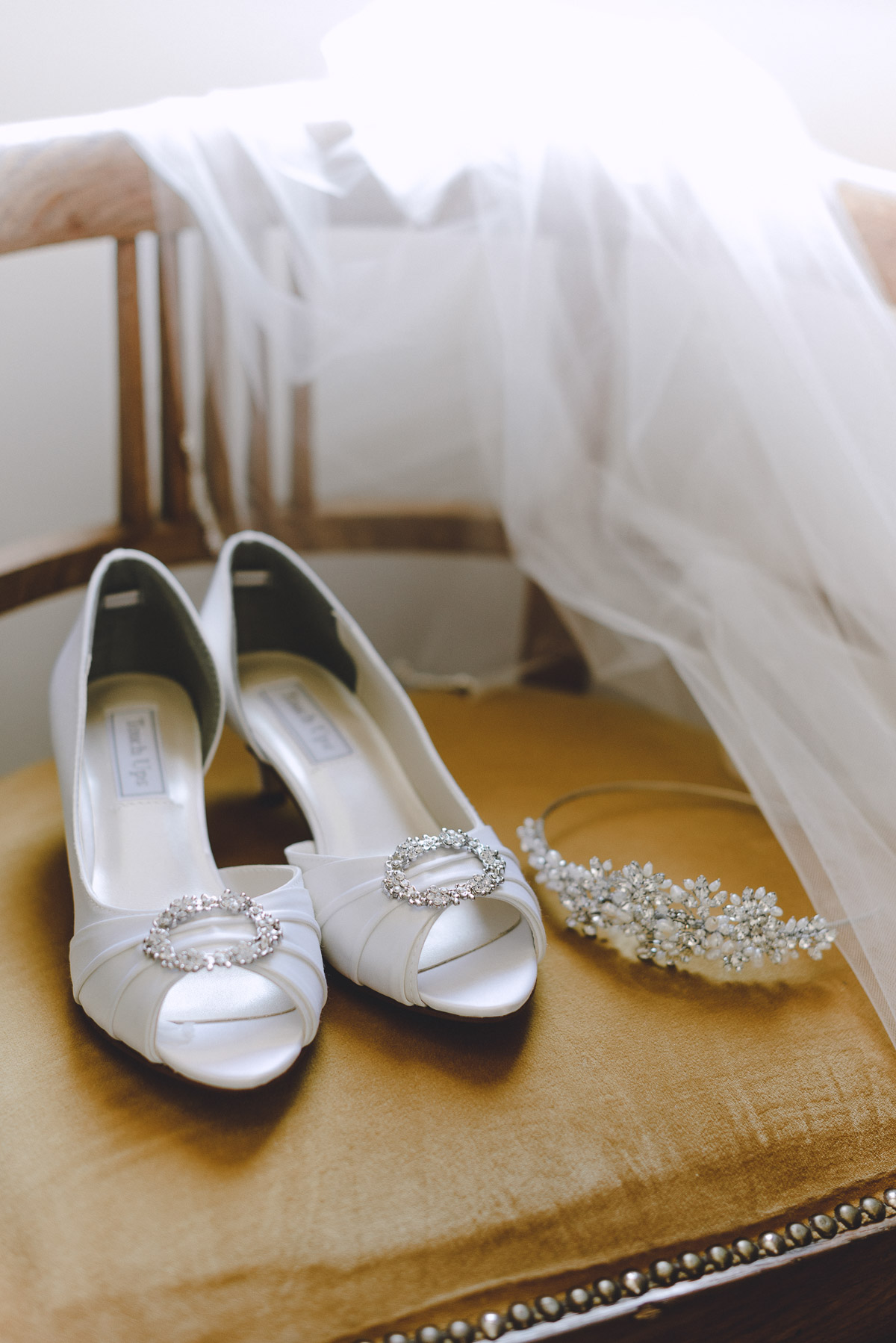 Borgo di tragliata - fiumicino wedding photographer - italian fairytale