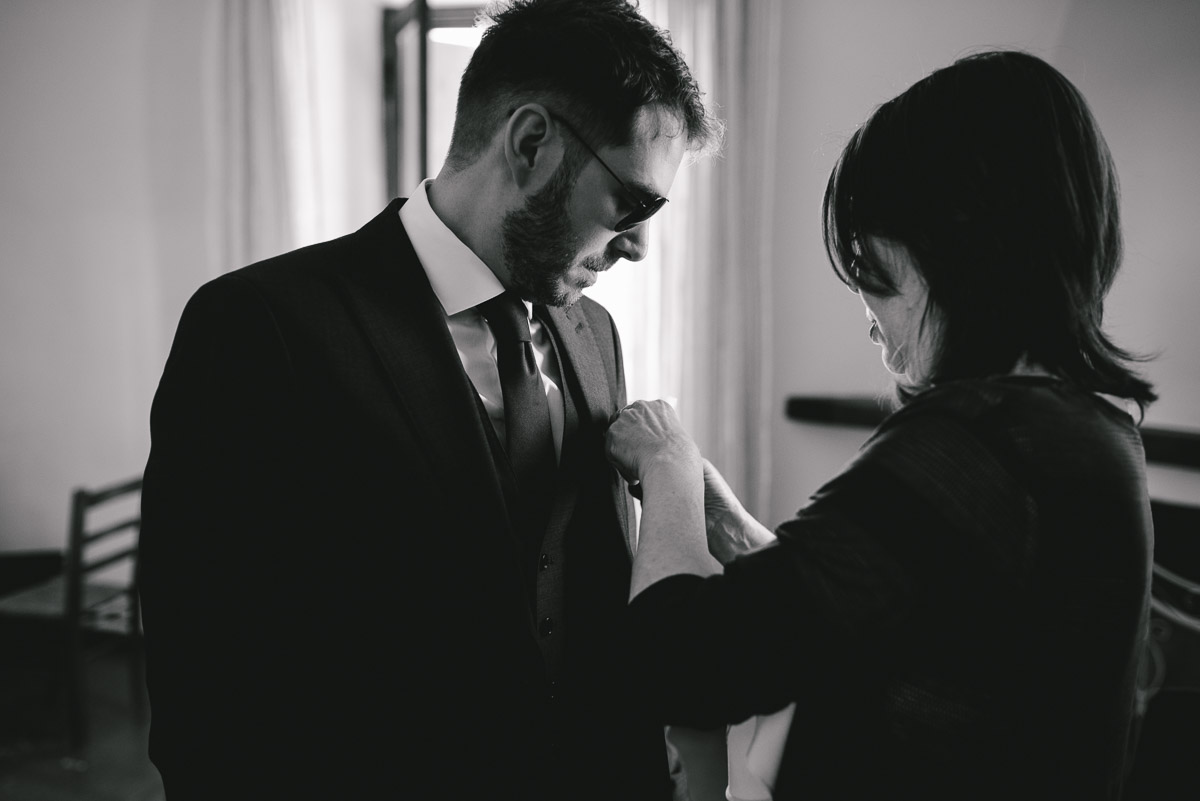 fine art rome wedding photographer