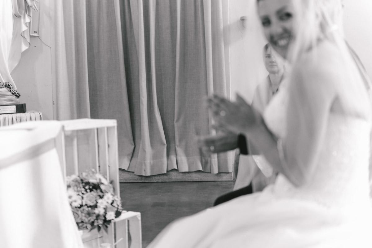 fiumicino wedding photographer