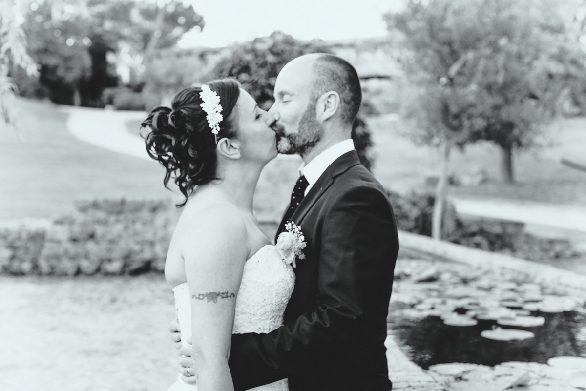 como lake wedding photographer
