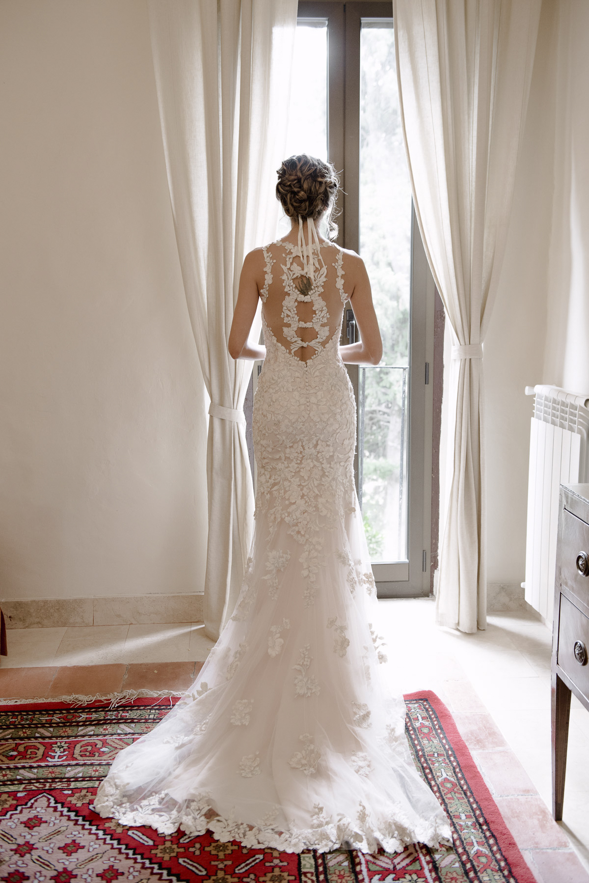 rome destination wedding photograpraher