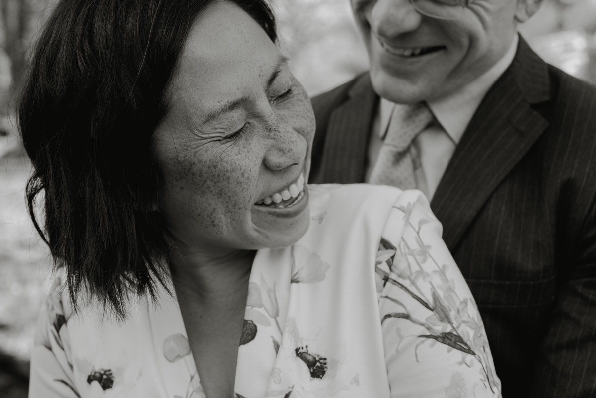 rome vow renewal photography
