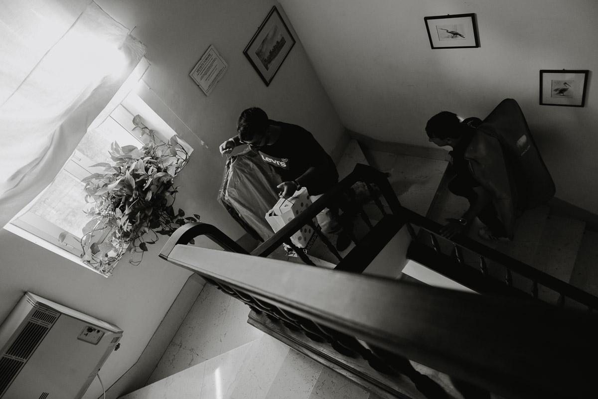 Borgo le grazie wedding photography