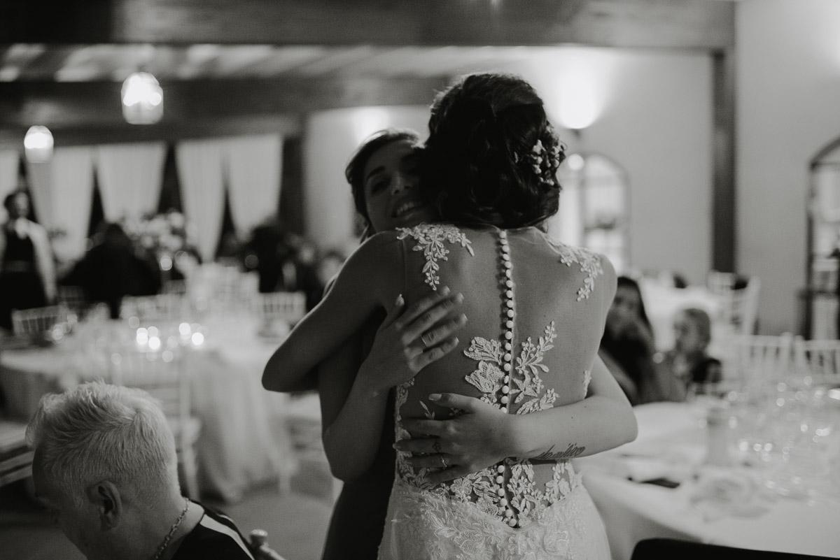lucca elopement photographer