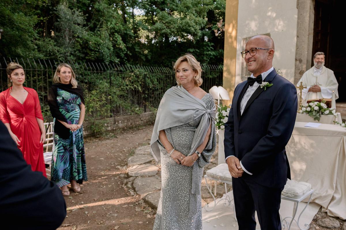 italy fine art wedding photographer