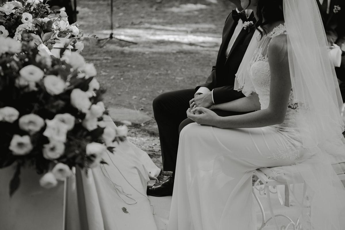 Tuscany Wedding Photography inspiration