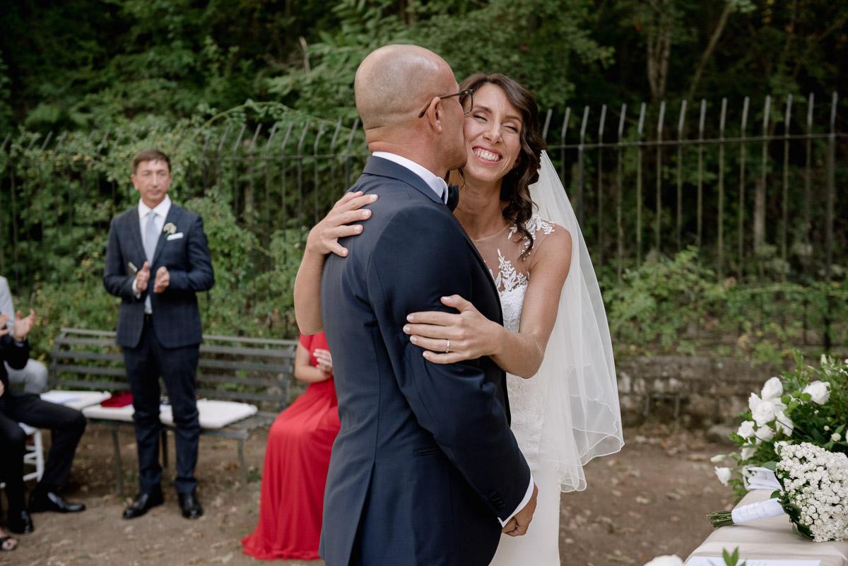 Rome Intimate Wedding Photography inspiration