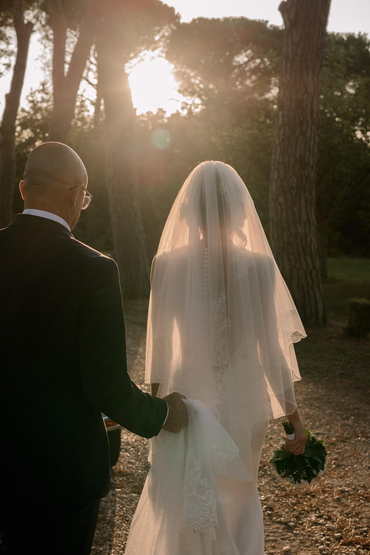 fine art italy Wedding Photography