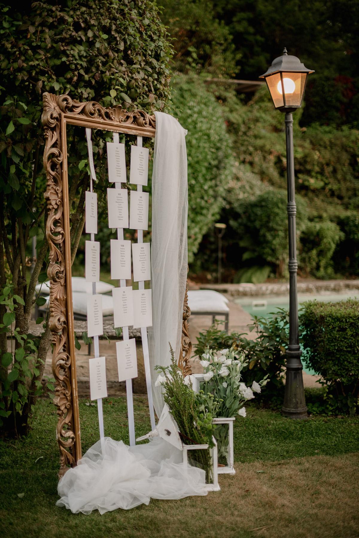 destination wedding italy inspiration