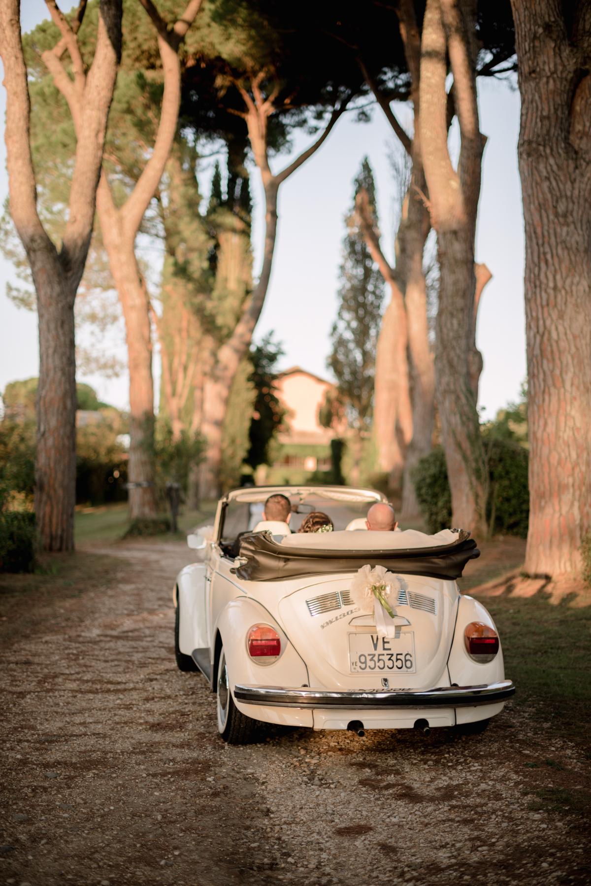 destination wedding italy ideas