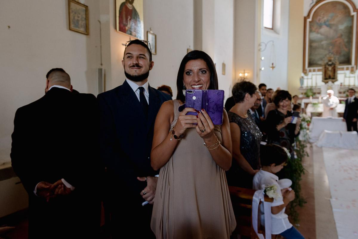tuscany villa wedding photographer