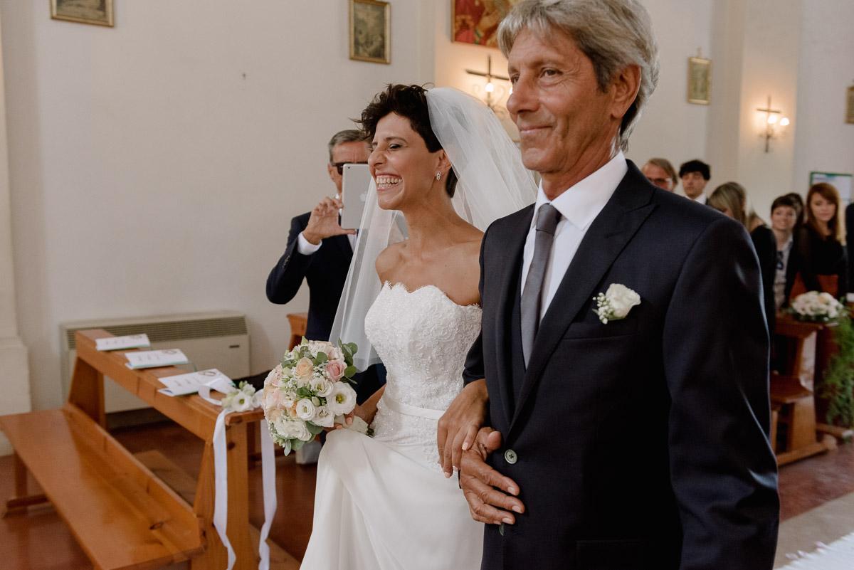 tuscany villa wedding