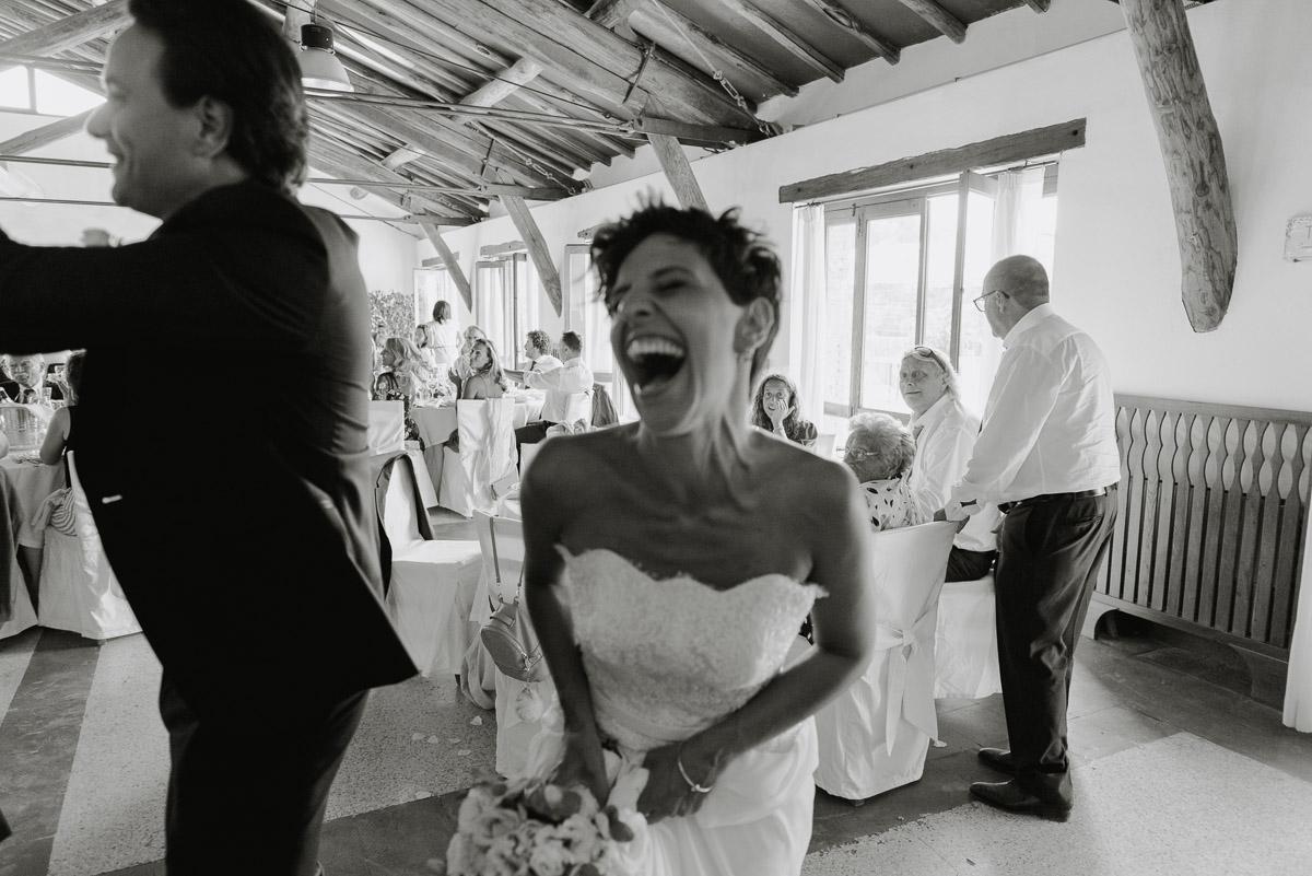 borgo di tragliata elopement photographer