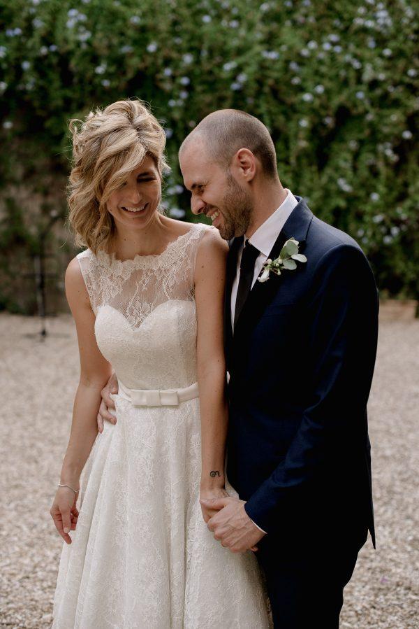 Castello Odescalchi, wedding photographer