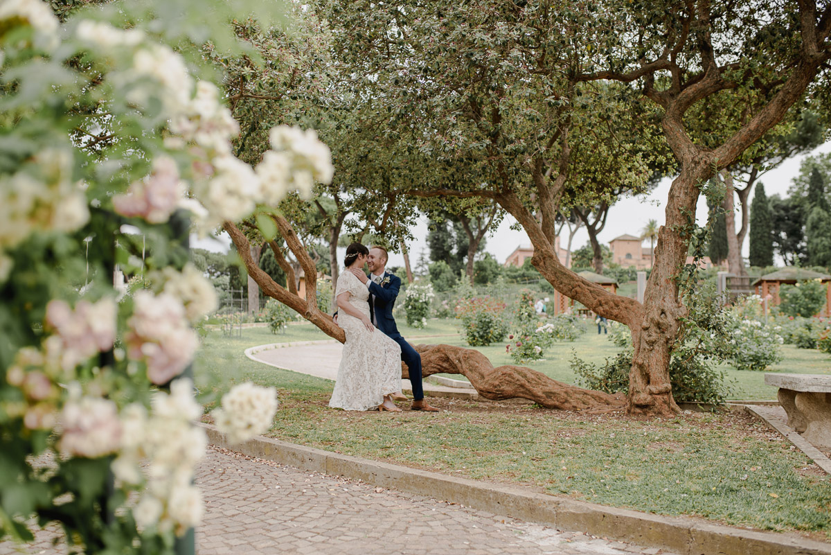 amalfi intimate elopement photography